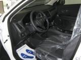 HONDA HR-V 1.5 i-VTEC Elegance Navi ADAS MY2020