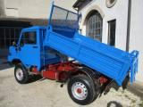 BREMACH TGR  35 Ql ribaltabile