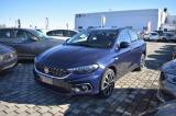 Tipo SW 1.6 MJT 120CV DCT BUSINESS