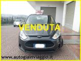 FORD B-Max 1.6 TDCi 95 CV  Business