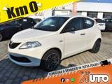 Ypsilon 1.2 69CV GOLD