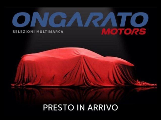 ALFA ROMEO Stelvio 2.2 Turbodiesel 210 CV AT8 Q4 Veloce #TETTO Immagine 0