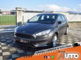 Focus SW 1.5 TDCi 120CV PLUS