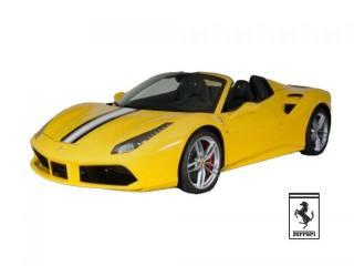 Foto - Ferrari 488