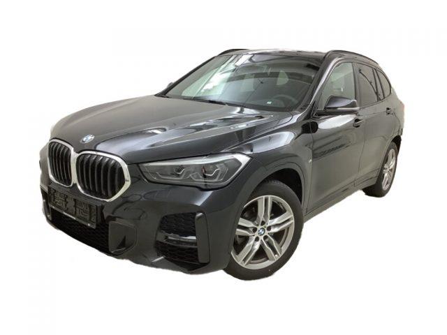 BMW X1 sDrive18i Msport Immagine 1