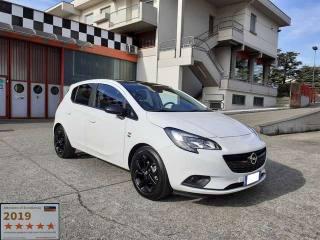 Foto - Opel Corsa