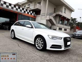 Foto - Audi A6