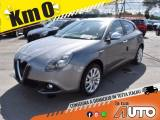 Giulietta 1.4 TURBO 120CV SPORT TECH