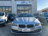 BMW 520 520D Business Auto