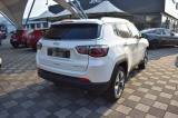 Compass 2.0 MJT 170CV LIMITED 4WD AT9 TETTO