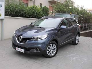 Foto - Renault Kadjar