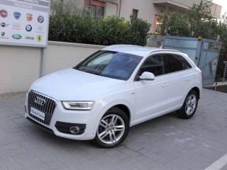 Foto - Audi Q3