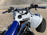 Suzuki Quad Sport Z-400 Usata