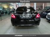 MERCEDES-BENZ C 220 d Auto Premium
