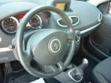 RENAULT Clio PROMO SCONTO 10% 1.2 16v TCE Dynamique EURO 5/A
