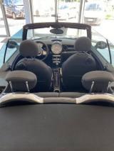 MINI Cabrio Mini 1.6 16V Cooper Cabrio