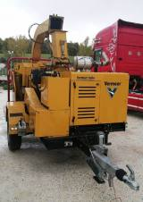 OTHERS-ANDERE VERMEER CIPPATRICE BC1200XL ANNO 2016