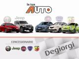 ForFour 1.0 70CV YOUNGSTER