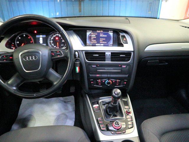 auto usati privati torino »  AUDI Altro modello