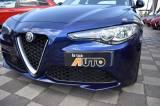 Giulia 2.2 TD 150CV AT8 BUSINESS NAVI