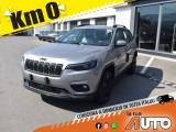 Cherokee 2.2 MJT 195CV NIGHT EAGLE AWD 9AT