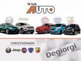 Ducato 2.3 MJT 130CV MAXI MH2 DANGEL 4X4 TETTO ALTO