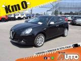 Giulietta 1.4 TURBO 120CV SUPER