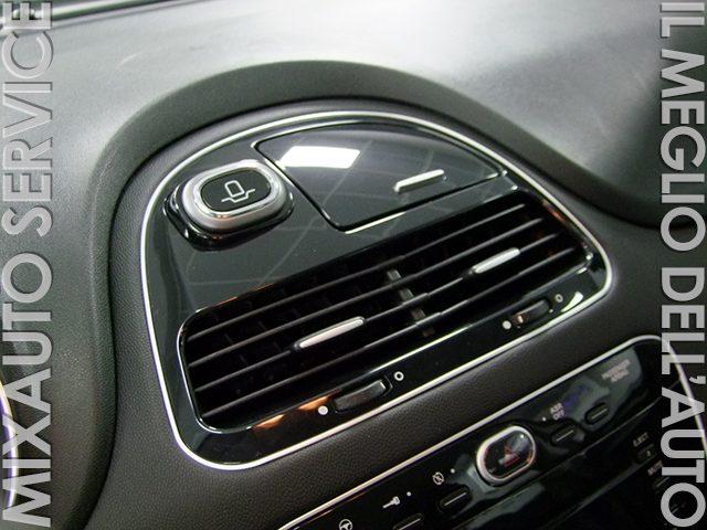 FIAT Punto Evo 1.3 Multijet 85cv Lounge EU5 Immagine 4