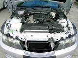 BMW Z3 1.9 16V cat Roadster  ASI/CRS