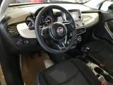 "FIAT 500X 1.0 GPL 120CV Urban +Car Play Mirror /""16 Cross"