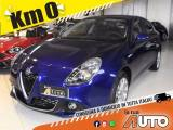 Giulietta 1.6 JTDm 120CV BUSINESS TCT
