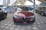 Giulia 2.2 TD 150CV AT8 SUPER NAVI