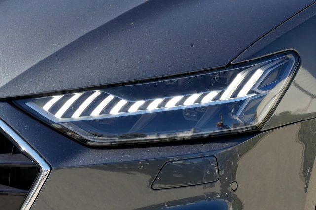 AUDI A7 Sportback 50 3.0 Tdi Quattro Tiptr. Bus. P. S-Line Immagine 1