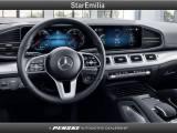 MERCEDES-BENZ GLE 400 d 4Matic Coupé Premium Plus