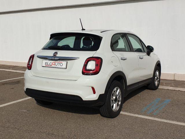 FIAT 500X 1.0 T3 120 CV Urban Prezzo senza vincoli di finanz Immagine 4