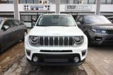 JEEP Renegade 1.6 Mjt 120 CV Limited my 20 FULL LED