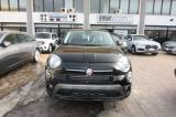 FIAT 500X 1.6 MultiJet 120 CV City Cross TELECAMERA