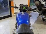 HONDA CB 750 K HONDA CB 750 K