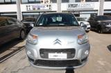 CITROEN C3 Picasso 1.6 HDi 110 airdream Style