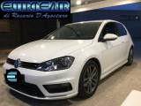 VOLKSWAGEN Golf 1.6 TDI 110 CV 3p. R-LINE Sport E BlueMotion Tech.