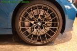 BMW M2 Coupé Competition*M DRIVING PACC*280 km/h