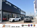 Compass 1.3 T4 130CV LIMITED 2WD