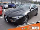 Giulia 2.2 TD 180CV AT8 SUPER