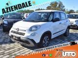 500L 1.4 95CV CITY CROSS