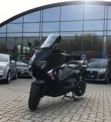 YAMAHA T Max 530 T- MAX SX ABS  SCOOTER