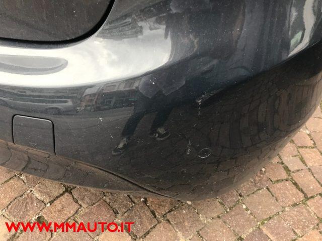 BMW 216 d Active Tourer !!!!! Immagine 2