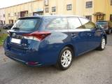 "TOYOTA Auris Touring Sports 1.8 Hybrid Cool ""PROMO SCONTO 10%"""