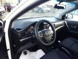 SSANGYONG Korando 2.0 e-XDi 149 CV 2WD MT C