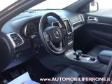 JEEP Grand Cherokee 3.0 V6 CRD 250cv Overland (Tetto/Navi/Retroc.)