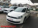 VOLKSWAGEN Golf 1.4 5p. United  !!!!!!